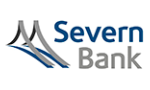 Severn Savings