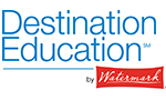 Destination Education