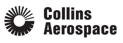 Collins-Aerospace-Stacked-Black-e1553177678341