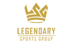 Legendary Sports Group